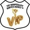 Ibiza VIP Service™