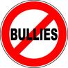 CyberBullying | Bullying