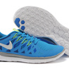 Nike Outlet Store, Cheap Nike Shoes, Nike Running Shoes www.nikeoutletcheaps.com