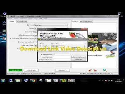 Silverfast 8 serial number generator prejibac silverfast 8 serial number generator fandeluxe Images