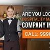 Hospitality Consultants