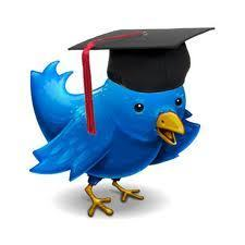 Twitter For Learning | K-12 Web Resources | Scoop.it