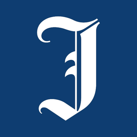 RI critics see US government's phone data collection as intrusion - The Providence Journal | High Technology Threat Brief (HTTB) (1) | Scoop.it