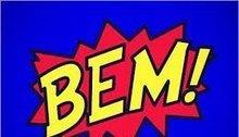 The BEM Principle- Ignore it at Your Peril | Speaking in Public | Scoop.it