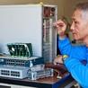 Computer Repair, Computer Help in Queens - Pcandnetservices.com