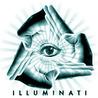 Abt Illuminati
