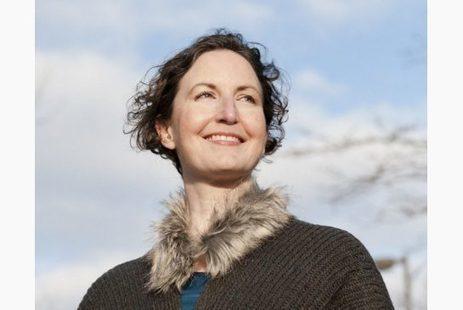 Nine Canadians make Dublin IMPAC Literary Award long list - Toronto Star | Professional development of Librarians | Scoop.it