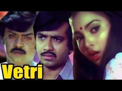 classmate marathi movie download utorrent-kickass 12