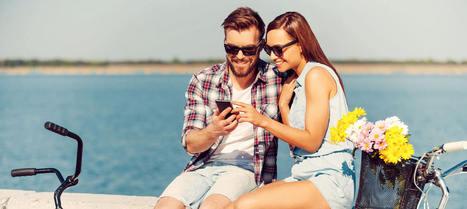 Christian dating tredje date gift dating site vurderinger UK