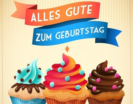 happy birthday in german wishes quotes meme and images