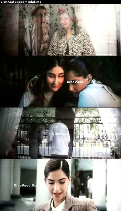 Shriman Driver Babu 4 movie in hindi download mp4