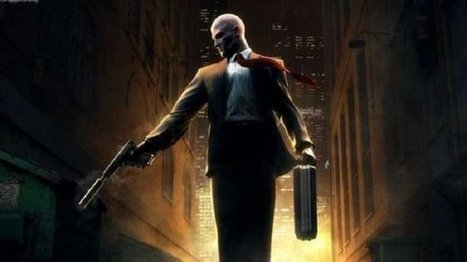 Hitman Absolution Review, Gameplay, Trailers, Release Date, System Requirements | Best Video Games | Scoop.it