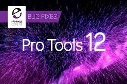 pro tools 12.8 crack torrent
