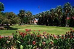 UA Ranked No. 64 of Best Global Universities | UANews | CALS in the News | Scoop.it
