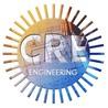 Programma CRE Wind: diventa imprenditore del settore eolico