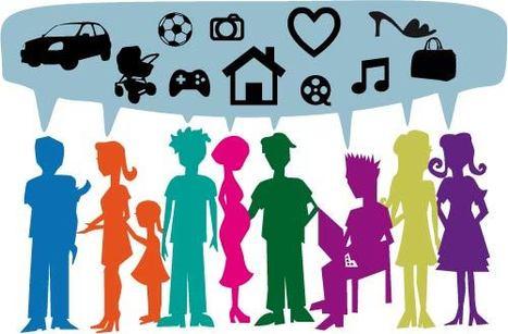 Covoiturage, Fablab, circuits-courts : Quand les nouveaux usages de la consommation transforment l'économie | espaces publics urbains | Scoop.it