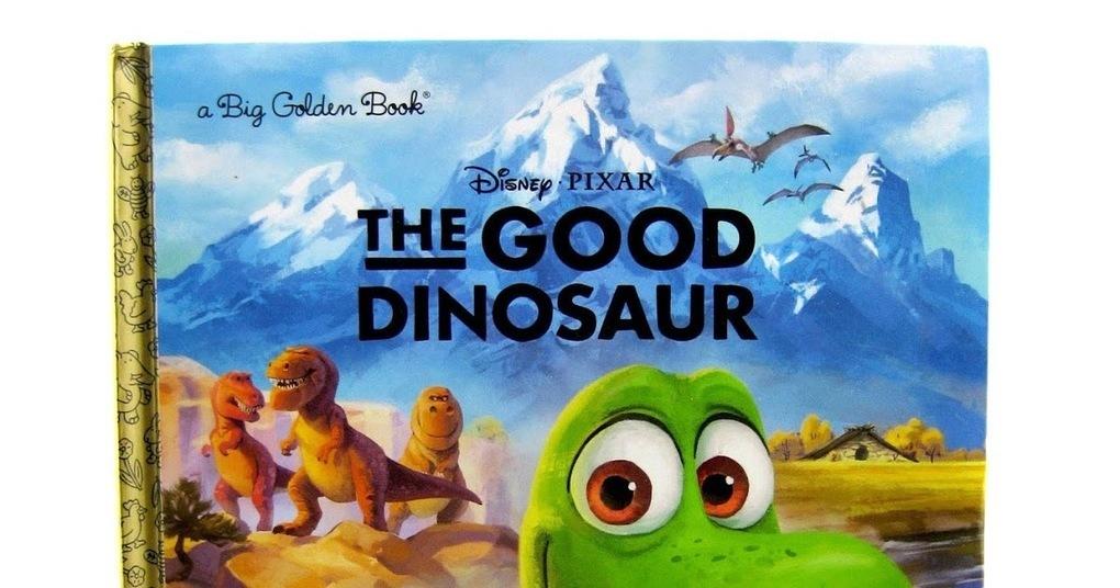 the good dinosaur movie download in hindi kickass