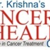 Cancer Specialist