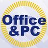 meddax Office & PC