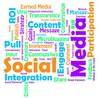 Social Media Marketing & Communicatie
