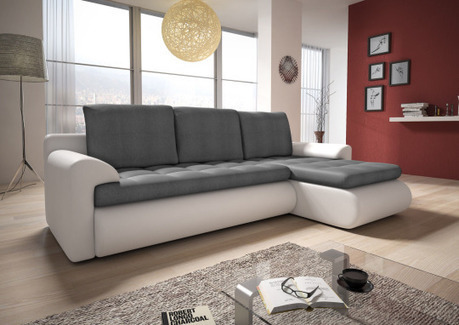 The best quality sofas are here at online | Sof...