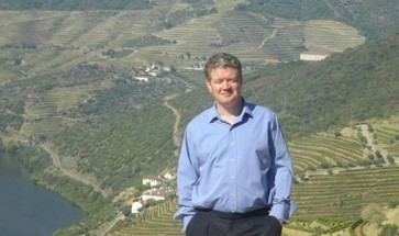 Quinta da Romaneira sold, Seely increases stake | Daily wine news - the latest breaking wine news from around the world | News | decanter.com | Portuguese Wine Producers | Scoop.it