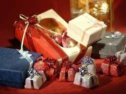 Cách tặng quà trong game bigone | Game Mobile Hot | Scoop.it