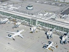 Aéroport de Francfort : 15 personnes blessées dans un accident de bus sur le tarmac | AFFRETEMENT AERIEN KEVELAIR | Scoop.it