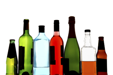 Why Canada needs a new alcohol strategy | Marketing Sociale - University of Bologna | Scoop.it