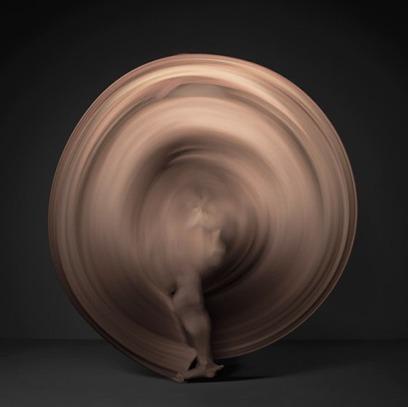 Shinichi Maruyama | VITRINART CHINA ( Vitrinart + ancient and contemporary Chinese arts ) | Scoop.it