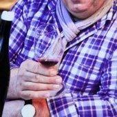 Ces vignerons qui révolutionnent Bordeaux | Oeno-digital | Scoop.it