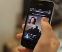 PayPal pilots face verification for mobile payments in London (Video)   Mobility & Financial Services   Scoop.it