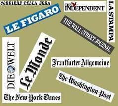 Φ Ι Λ Ο Τ Ι Μ Ι Α: Πολιτικοί γυρολόγοι στην λίστα αναμονής του ΣΥΡΙΖΑ | nemeapress | Scoop.it