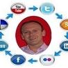 Community Manager-Gestor de Presencia Online