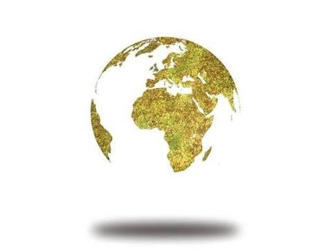 Sustainable development: a new kind of globalization - The Boston Globe | Sustainable Futures | Scoop.it