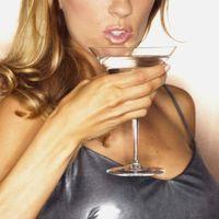 Cancer sein : le risque de cancer du sein augmente avec un seul verre !   Toxique, soyons vigilant !   Scoop.it