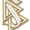 Scientologie Espace Presse
