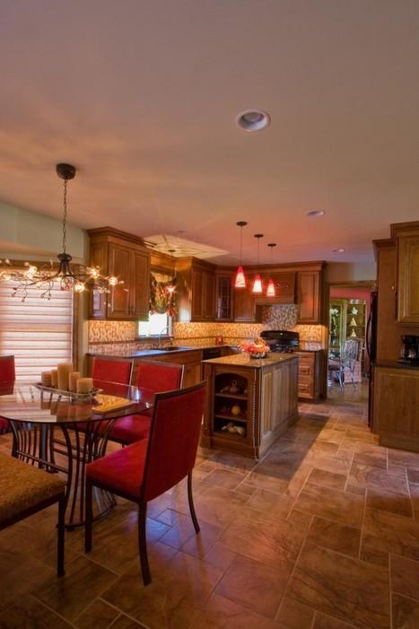 silestone cost per square foot quartz kitchen. Black Bedroom Furniture Sets. Home Design Ideas