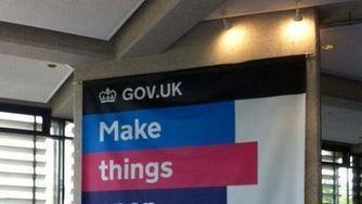 Cómo llevar un Gobierno a internet y no morir en el intento: el caso de Reino Unido | Diálogos sobre Gobierno Abierto | Scoop.it