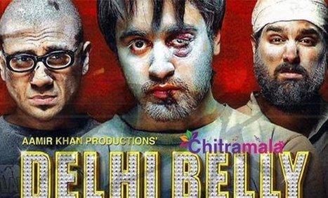 khatrimaza.org new hindi movie download