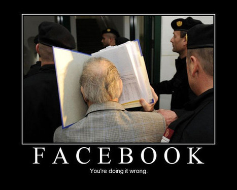 Funny4.jpg (600x480 pixels) | My Favourite | Scoop.it
