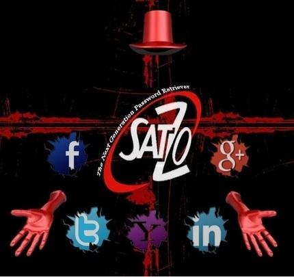 Kunena:: topic: satzo password hacking software free download.