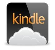 Kindle Cloud Reader | technologies | Scoop.it