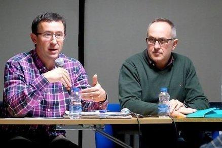 Jean-Marie Fabre: «J'encourage les vignerons à vendre cher leur vin». | Verres de Contact | Scoop.it