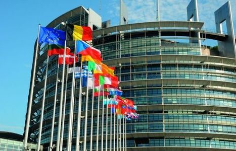 Europe : Elections européennes : les trois propositions de la FFB aux candidats | Construction l'Information | Scoop.it