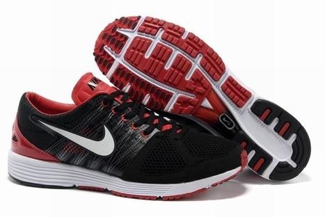 first rate c44e2 876d8 Nike-Lunar-5.5-Spider-LT-+2-Herr-Skor-Pa-Natet-Svart-Rod.jpg (694x463 pixels )