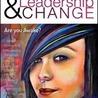 Mindful Leadership Resources