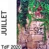 TdF  |   Poésie contemporaine