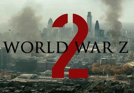 download world war z 2