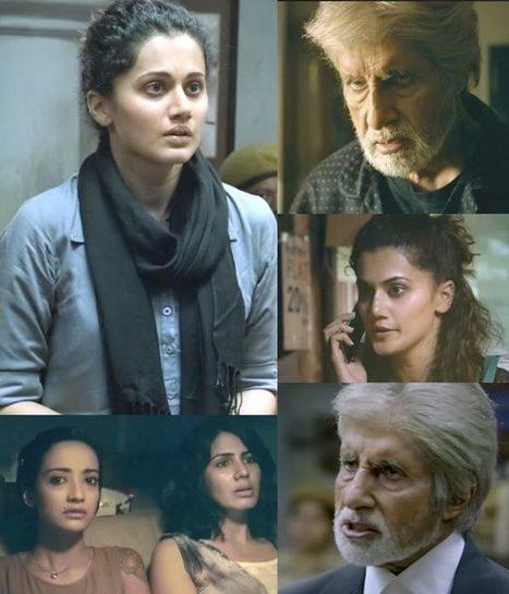 Three Atrangi Jai Veeru Gabbar man 2 full movie in hindi hd 1080p